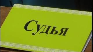 Новости МТРК 06 09 2018