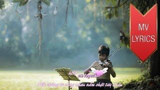 If We Hold On Together   Diana Ross   Lyrics [Kara + Vietsub HD]