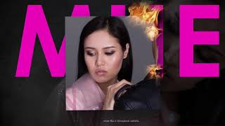 NAZИMA  — Чувства (Lyric Video)