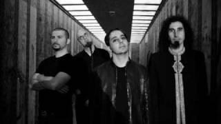 Dog Fashion Disco ft. Serj Tankian - Mushroom Cult