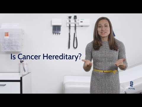 Hpv cancer high risk