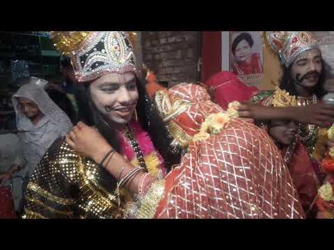 Download Ramayana Episode 9 Video 3GP Mp4 FLV HD Mp3 Download