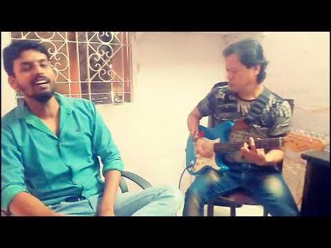Sawariya Title Song - Akhil Chandra