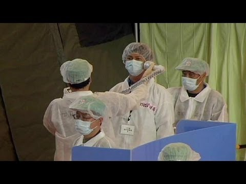 Φουκουσίμα: Νέες αποκαλύψεις για διαρροές στο πυρηνικό εργοστάσιο