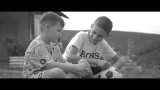 Shaliani - Vllau me Vlla (Official Video 4K)