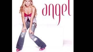 Angel Faith — Three Small Words 2004
