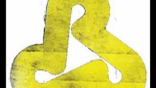Lecrae-Killa (remix) By DJ-eVaun (free MP3 Download)