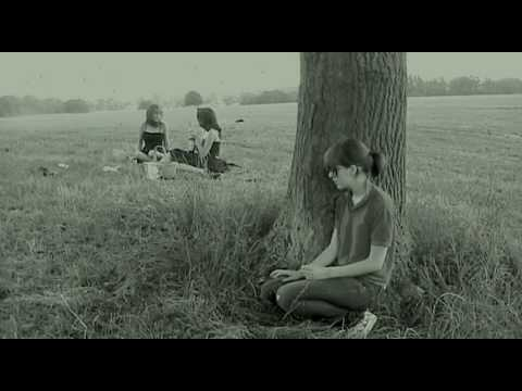The Pierces - Secret ( Music video )