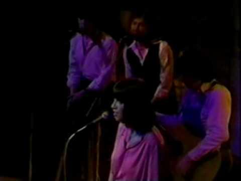 Kiki Dee on Sight & Sound - 10 Loving And Free