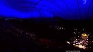 Николай Носков, Николай Носков - Я был один