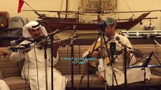 تحميل اغاني مجانا عيني لغير جمالكم - الفنان علي اباالخيل