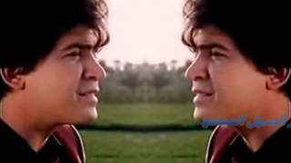 اغاني حصرية مش هنساك..فيديو موسيقي..وليدتوفيق وليلى علوي تحميل MP3