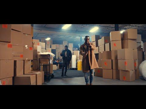 B.o.B - Purpose (feat. Big K.R.I.T.)