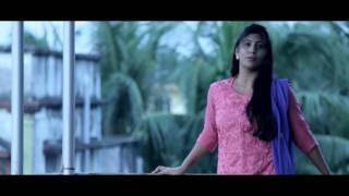 Rabindra Sangeet Doridro