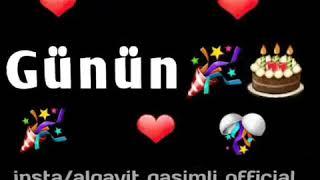 Download Dogum Gunun Mubarek Dogum Gunune Ozel 2019 In Hd Mp4 3gp Codedfilm