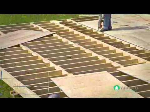 Cómo Armar la Estructura de una Casa