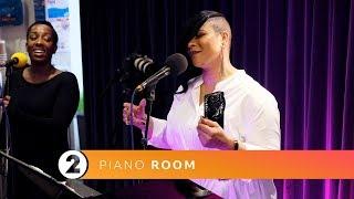 Gabrielle   Shine (Radio 2 Piano Room)