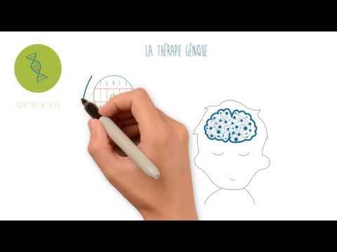 Rencontres vidéo santé mentale villette