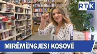 Mirëmëngjesi Kosovë - Kronikë - Libri 19.02.2020