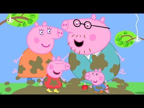 Peppa Pig - Peppa
