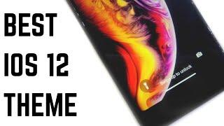 Offical iOS Theme Miui 10😱 | iOS Theme Miui 10 Available Theme