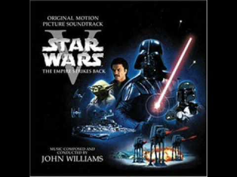 Star Wars Galaxies Memory Book Pdf