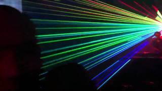 DanceAMP Re:Birth 29-01-2011
