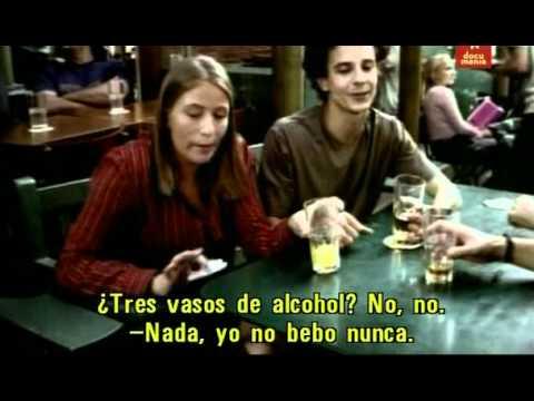 El tratamiento del alcoholismo en tyumeni en semakova