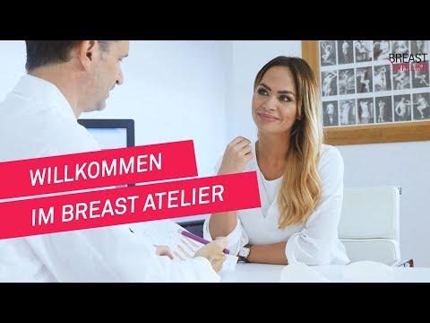 Die Kyste der Milchdrüse und des Plaststoffs der Brust