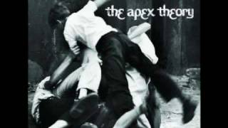 Apossibly - The Apex Theory