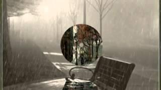 اغاني حصرية الهام المدفعي كقطرة المطر تحميل MP3