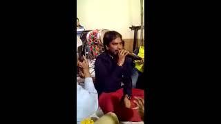 Peji Shahkoti | live | jagran