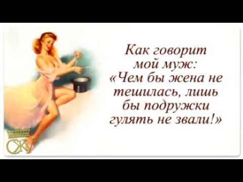 Песни счастье ты мое