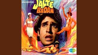 Wada Bhool Na Jana - YouTube