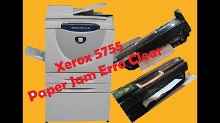 Download Xerox Workcentre 5755 Service Manual Software Programwhich