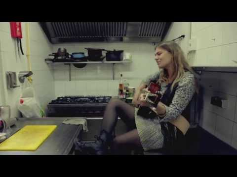 Molly Stone - Occupation