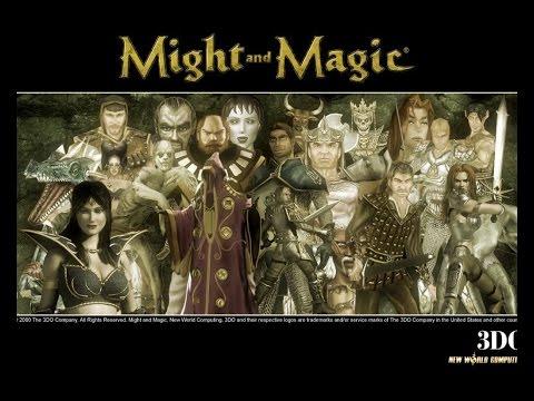 Игра магия войны тень повелителя скачать торрент