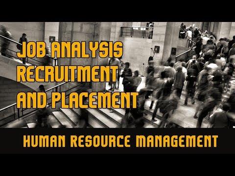 mp4 Job Vacancy Management, download Job Vacancy Management video klip Job Vacancy Management