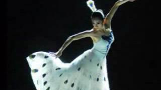 葫芦丝演奏:月光下的凤尾竹- Hulu Si Music: Fernleaf Hedge Bamboo in The Moonlight