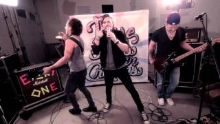 These Kids Wear Crowns - Single Ladies (live) - Jamspace Edition