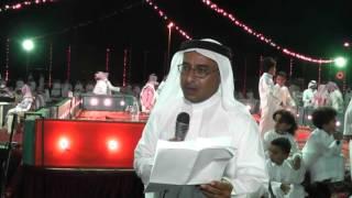 محمد وحسن يوسف بكري الناشري