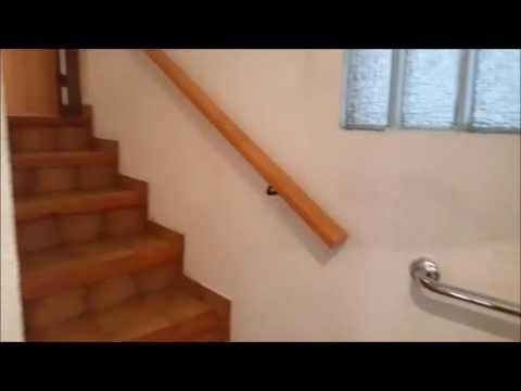 Compra Casa en Sant Feliu de Codines - Casa de pueblo adosada en venta.