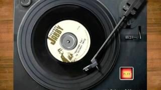 SOLOMON JABBY - Train To Glory - FREE mp3 download