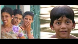 Kalam Salaam (Tamil) - Legends Of India | Music   - YouTube