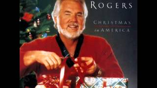 Kenny Rogers - God Rest Ye Merry Gentlemen