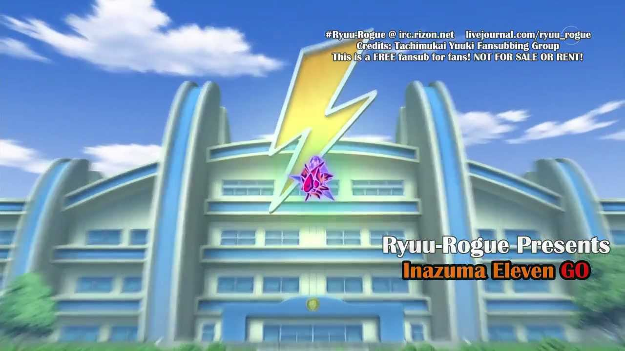 PV Season 2 version
