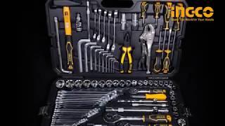 ingco power tools review - Kênh video giải trí dành cho