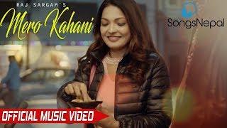 Dekhe timilai by bijay thapa new nepali pop song 2015.