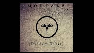 Montalf - Riddem Tibia