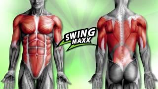Swingmaxx Infomercial 15min